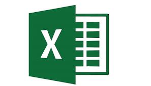 Excel セルの書式設定を開くまでが面倒くさい問題
