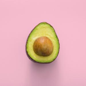 より多くの脂肪を食べて楽しむための6つの方法。低脂肪、無脂肪、偽脂肪を控える!