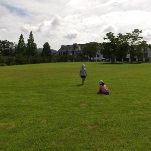 【記録】この夏、子どもとやったこと(年長・年中)