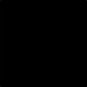 断易(五行易)講座テキスト[2021改訂版] 増刷のご案内+余談の断易占例