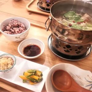 【京都・大宮】地球と動物、健康に優しいヴィーガンを選択する「素食カフェRen-四条大宮店-」