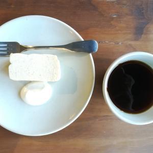 【大阪・北浜】ライトロースト(浅煎り)専門店「EMBANKMENT Coffee」で川の流れと繊細な一杯を
