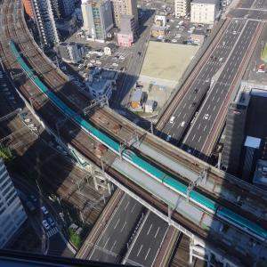 【2020年度版】JR東日本の駅別乗車人員、東北6県の駅ランキング!