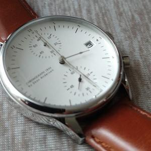 アバウトヴィンテージの時計やベルトなど全商品の価格リストはこちら!