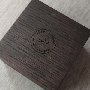 アバウトヴィンテージ(時計)を通販で購入する手順、送料、納期について解説!