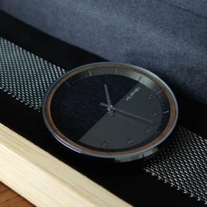 ヴェアホイの時計を購入してわかった注文の仕方、送料、納期について解説!