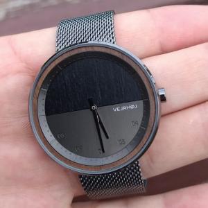 ヴェアホイの時計の評価や評判は?使用後のレビュー(デメリット含む)も正直に書く