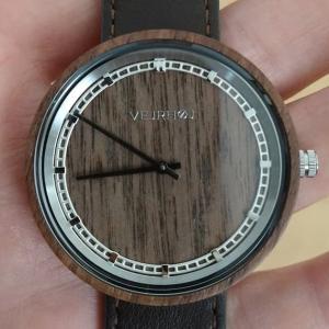 ヴェアホイ(時計)を購入する前に読むべき6記事【まとめ】