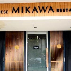 本格的なうどんが食べられるシンガラジャの「MIKAWA」を紹介します!