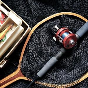 釣り動画が見放題!?『釣りビジョンVOD』を紹介!