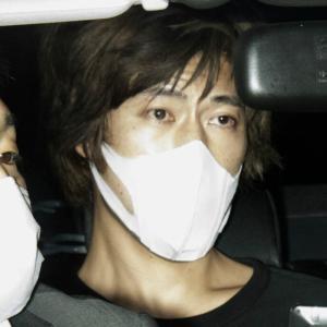 【小田急線刺傷事件】対馬容疑者『幸せそうな女性を見ると殺してやりたいと思うようになった』
