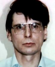 死体愛好家デニス・ニルセンは孤独を恐れて死体と共に生きることを選んだ!?