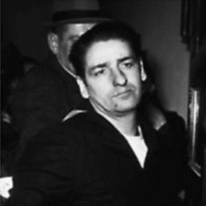 アルバート・デサルボはボストンの絞殺魔として裁かれなかった!?