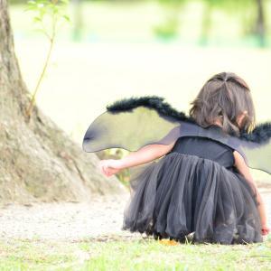 【楽天ユーザー必見】子どものハロウィンの衣装、どこで買ってる?かわいくて安い【おすすめキッズ仮装ショップ4選】(ディズニー/魔女/忍者など)