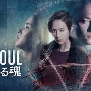 Netflix独占配信「The soul〜繋がれる魂〜」は、人生とは何か、愛とは何かを語る、深すぎる謎とドラマに魂が震える傑作SFサスペンス映画だった!あらすじ、ネタバレ無し感想