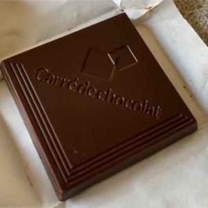 ブラックチョコレートは低GI食品。積極的に食べて体の酸化を防ごう!