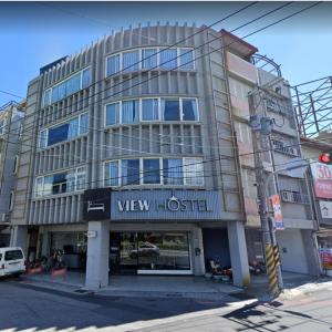 『アジア旅行地ガイド』に台湾の「花蓮のホテル(中級)」を公開しました