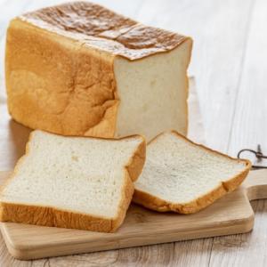 小麦粉の食べ過ぎは腸・脳に悪影響!?グルテンフリーのススメ