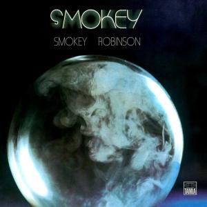 *Smokey Robinson - The Family Song ♪