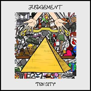 *Ten City – Be Free♪