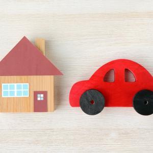 70代・高齢の母親が車を買うということと我が家の経済事情