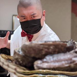 美味い?まずい?福岡『照寿司』に行った感想を率直に書いてみた
