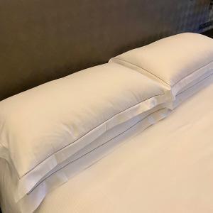サウナで自律神経の乱れが治った体験談。睡眠と無気力が改善したぞ