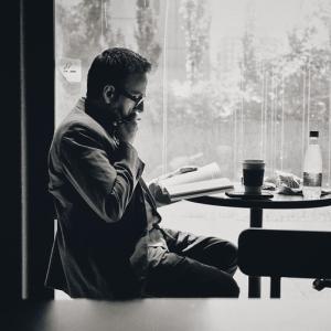 【頭の体操】論理的クイズとほろ苦いコーヒーの目覚め(概要と説明)