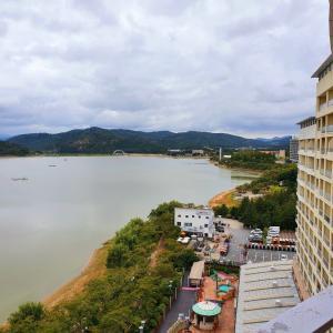 慶州キョンジュ