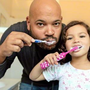 歯周病は感染症による死亡リスクが8・81倍、集中治療室を要するケースが3・54倍に及ぶ