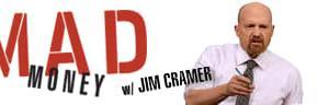 【MAD MONEY 9月15日号】ジム・クレイマーの考える「9月の苦境を乗り越えるための12の必須項目」