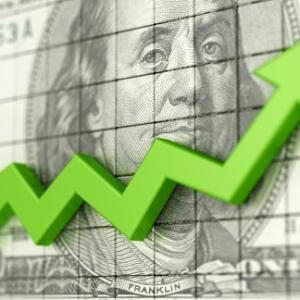 株式市場の下落局面の中、20%以上下落している銘柄が散見