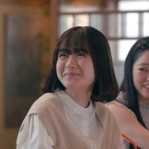 【キャプチャ04枚】 畑芽育 「プロミス・シンデレラ 第10話」 2021年09月14日放送