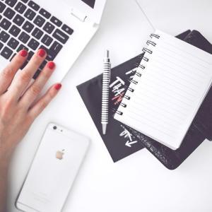 スピリチュアルの起業成功は、優先順位を決めて、できることからやっていくのが大事です!