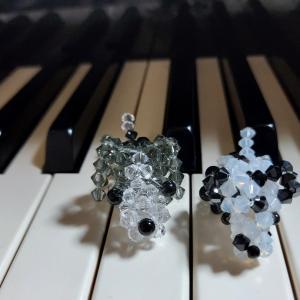 頑張っても30分だったピアノ練習