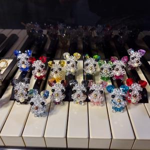 3連休に弾きたい ピアノ曲