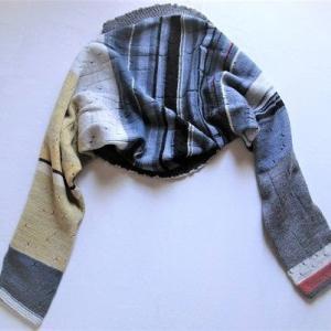 【編み物2.0】~ 編み物ブーム・編み物過渡期・編み物オタク