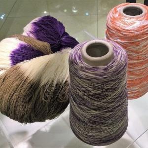 編むのが上手になりたかったら? #編み物 #初心者 #上手になりたい