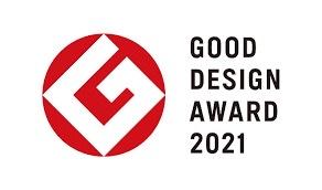 スノーピークの焚火台がロングライフデザイン賞を受賞しました!
