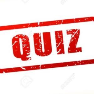 【青鬼オンラインクイズ】スキン編|初級~上級(難問)10問、様々なスキンをクイズにしてみた