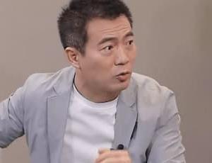 中国のカリスマ「日本から学ぶべし!」→中国「彼らは優秀だ」「日本の育成は世界最高レベル」