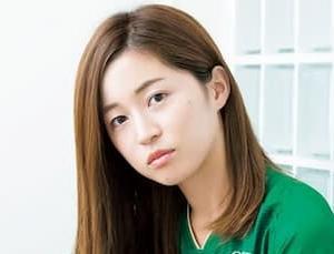 中国の反応「羨ましい」日本に誕生した新時代のプロリーグに中国から羨望の声!