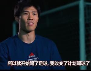 """中国の反応「日本が羨ましい」最高峰の舞台に挑戦する日本人選手の""""意識の高さ""""に中国感銘"""