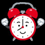我が家の自閉っ子 時計の読み方の家庭学習