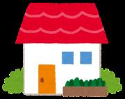 我が家の自閉っ子「身体の部位」と「車や家などの物の部分」名称や位置を理解させるトレーニング