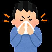 ティッシュで鼻がかめない!我が家の自閉っ子が鼻がかめるようになった方法