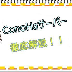 ConoHa Wing(コノハウィング)で脱サラ!副業初心者の味方