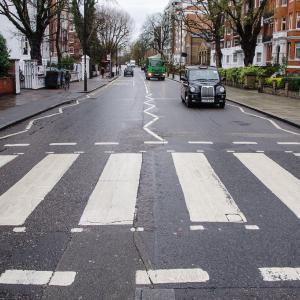 【英国】反ワクチングループが横断歩道ボタン一斉プッシュで大混乱を狙うも失敗