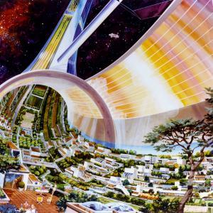 【宇宙】これからの宇宙開発は、宇宙飛行士達の『血と尿』によってなされる