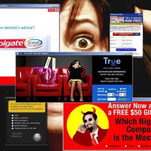 【社会】有害広告に対して、Google等の広告配信サービス企業はどこまで責任を負うべきか